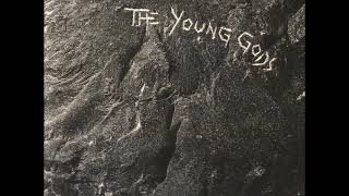 The Young Gods - The Young Gods (1987) full allbum