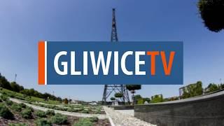 Film do artykułu: Gliwice: Nowe mieszkania...