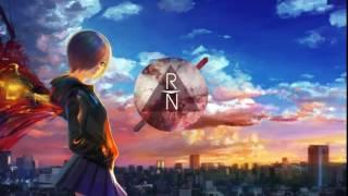 [Nightcore] Alarm - Anne Marie ft. Chip (Naughty Boy Remix)