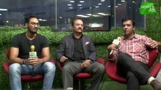 क्या Rohit और Virat से निपटने का प्लान तैयार कर चुके हैं ऑस्ट्रेलियाई गेंदबाज | Sports Tak