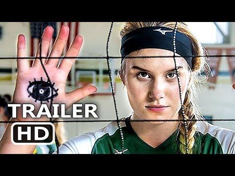 Trailer Castellano