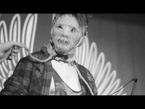 Ангел-Хранитель - Просто ветер (official video)