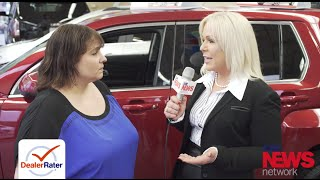 DealerRater | Car News Network | Kristal Auto Mall Increases Reputation and Doubles Sales