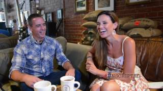 SPEAKING of Coffee....!!! Unscripted Coffee Talk: get to know the man behind the coffee, Brian Frank