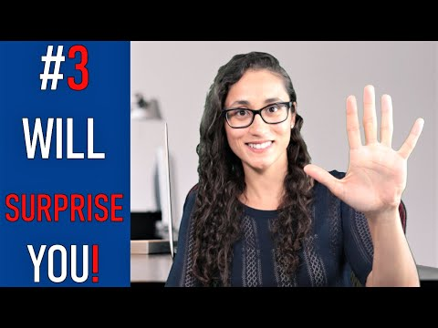 5 Things YOU Need To Know About The New FE Exam - YouTube
