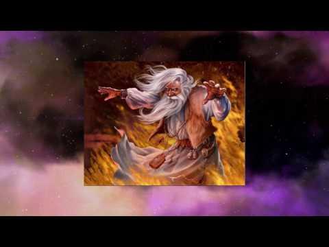 Ключи героев меча и магии 6