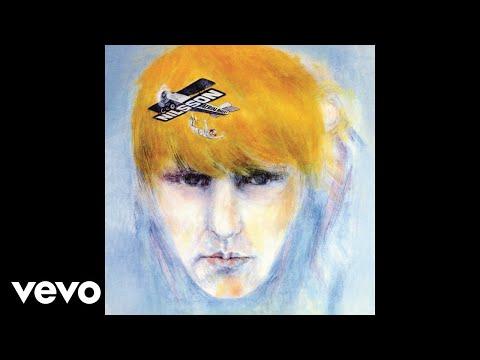 "Harry Nilsson - Everybody's Talkin' (From ""Midnight Cowboy"") (Audio)"