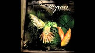 10 Years - 06. Seasons to Cycle