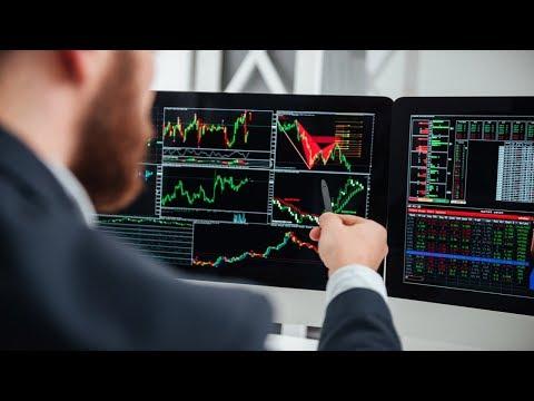 Психология рынка бинарные опционы