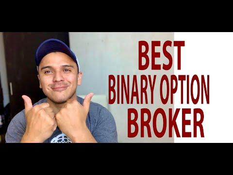 Hat jemand erfahrungen mit binaren optionen