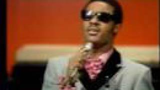 Stevie Wonder - Yester Me Yester You Yesterday
