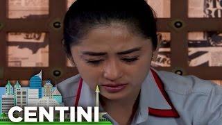 Centini Episode 35 - Part 1