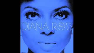 Diana Ross - Album: Blue - I Loves Ya Porgy