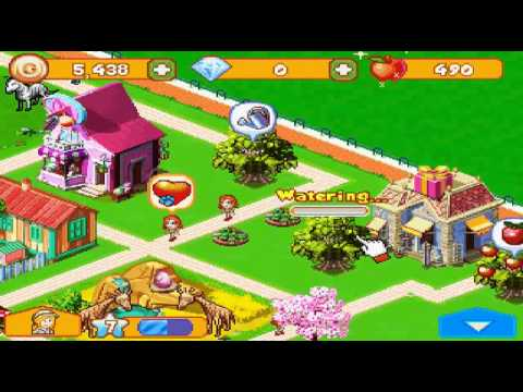 Download Game Java Hack 320X240 Gameloft – Saclirelect Site