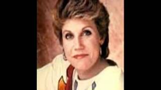 ANNE MURRAY sings OVER YOU (written by HILL & HILLER)