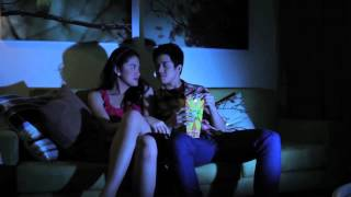 Julie Anne San Jose - I'll Be There Official Music Video (Version 2) FIXED