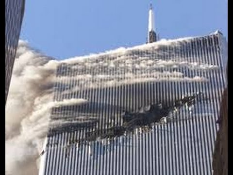 Voices from Inside the Towers (9/11 Documentary)