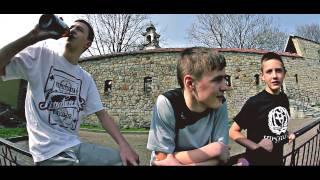 HipoToniA - Możesz wszystko mieć (feat. Asteya / Aicha) prod I'Scream