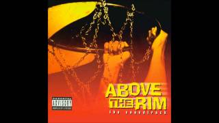 2Pac - Loyal To the Game (Above the Rim Bonus) [feat. Treach & Riddler] [EXPLiCiT]