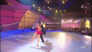 Jump Jive'an Wail (American Jive) - Kamilah and Jamile