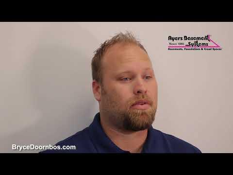 Meet Bryce D