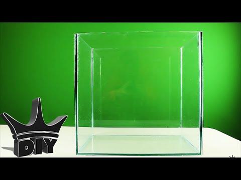 60 glas kaufen heizungen. Black Bedroom Furniture Sets. Home Design Ideas
