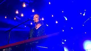 Freya Ridings   Ultraviolet @ Omeara, London 230118