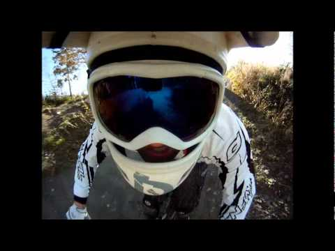 Willingen Freeride spiegel brille max.wmv