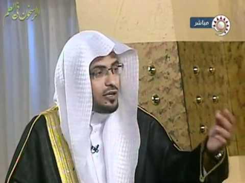 لا يسمعون فيها لغواً إلا سلاماً  للشيخ صالح المغامسي