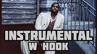 A$AP Ferg   Jet Lag (Instrumental) W Hook