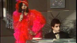 Donna Summer Special - Thirties Medley