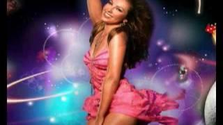Thalia - Quiero Amarte