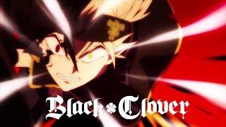 Black Clover   Ending 8 (HD)