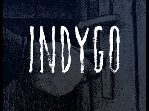 Indygo Greenlight Trailer thumbnail