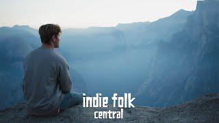 New Indie Folk/Acoustic; June 2020 (Lyrics) ✨ Calm Your Soul