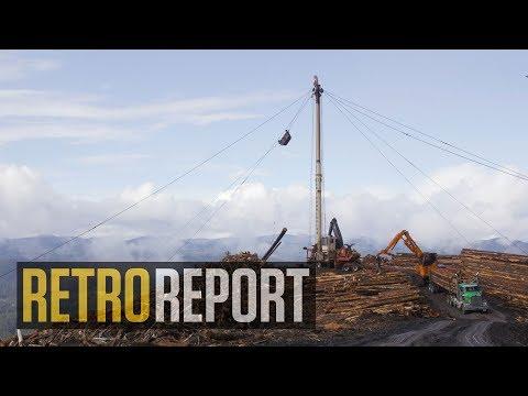 Future of Work | What Happens Next | Retro Report