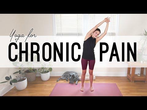 Ízületi fájdalom és duzzanat tünetei