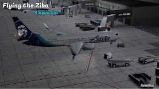 ksjc x plane 11 - Free video search site - Findclip