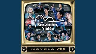Paralelas (Live)