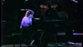 Arlo Guthrie Amazing Grace