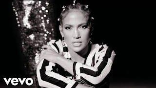 Jennifer Lopez   Dinero (feat. DJ Khaled & Cardi B) Lyrics مترجمة للعربية