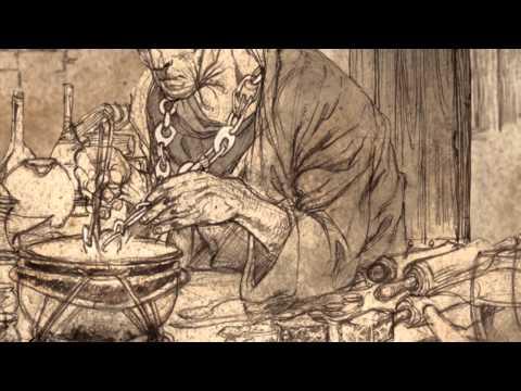 Řád mistrů z Citadely - Historie Hry o trůny