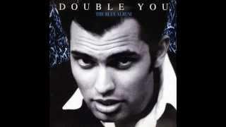 Double You  Wonderful World