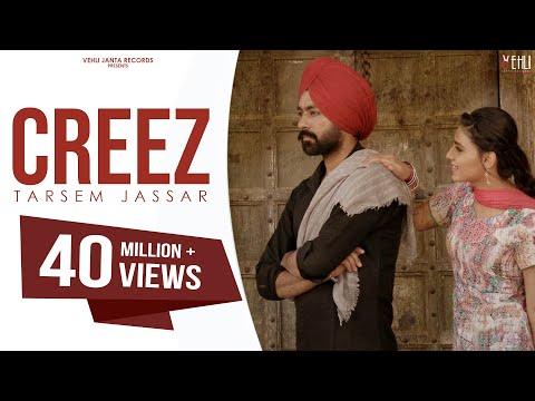 Creez  Tarsem Jassar