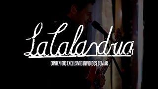 Spaghetti del Rock - Ricardo Mollo con Orq. Filarmónica de Mendoza