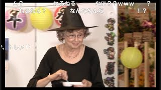 【FF14】(18/9/1)14時間生放送サブチャンネル