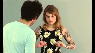 Coeur De Pirate (Cover Amy Winehouse) - You Know I'm No Good