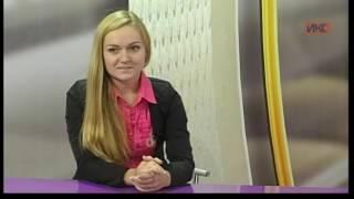 В КОНТЕКСТЕ. Эфир от 27.10.2016 (Чуклин, Юрченко)