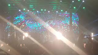 Laguland   Danilla Riyadi | Lets Folk 1 Mei 2019
