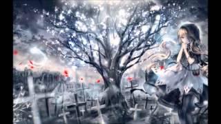Nightcore - Not My Funeral [Children of Bodom]
